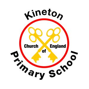 Kineton Primary School
