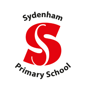 Sydenham Primary School