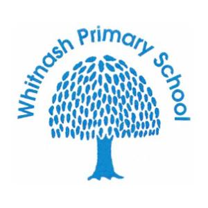 Whitnash Primary